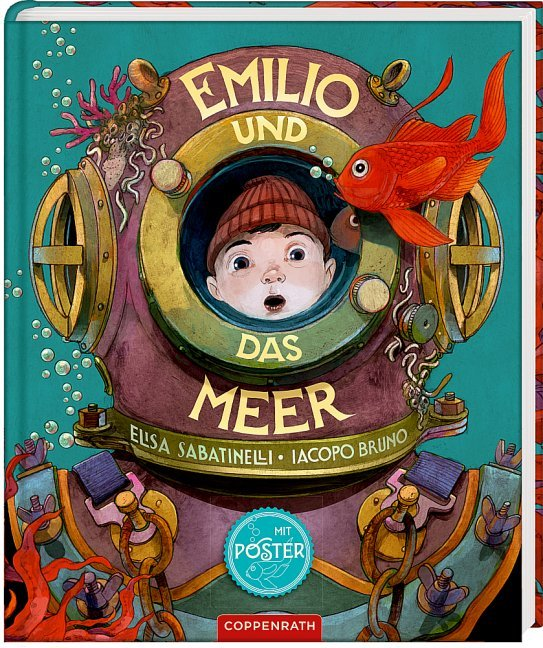 emilio_und_das_meer.jpg