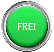frei_button.jpg