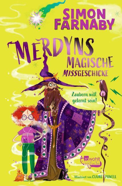 merdyns_magische_missgeschicke.jpg