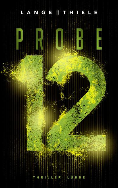probe_12.jpg