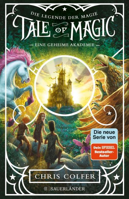 tale_of_magic.jpg