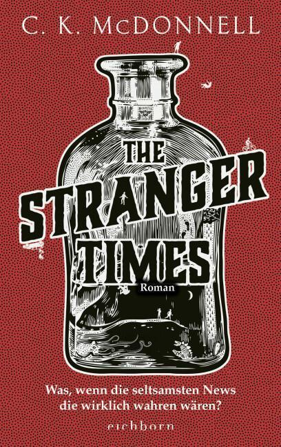 the_stranger_times.jpg
