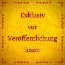 buch_entdecker_1_1.png