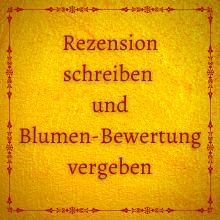 buch_entdecker_bild_3.png