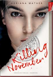 killing_november.jpg