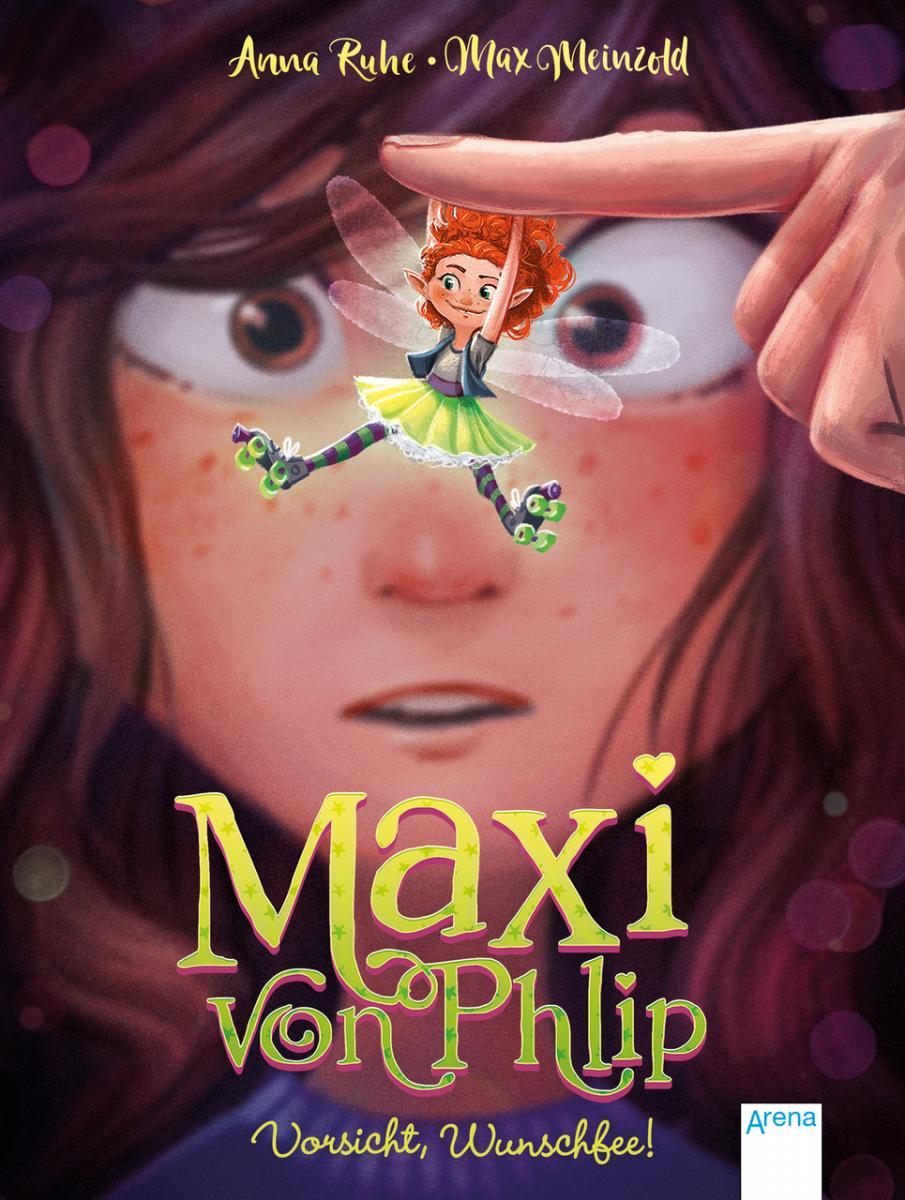 maxi_von_phlip.jpg