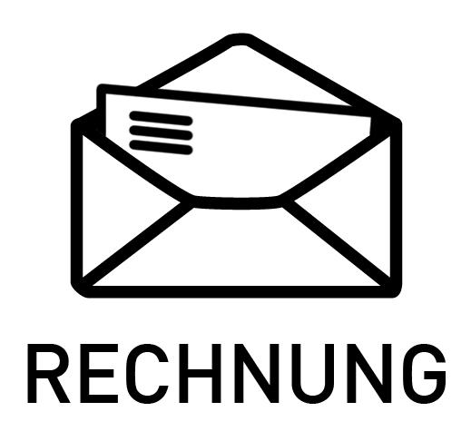 rechnung_icon.jpg