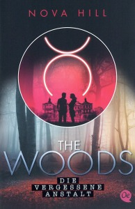 the_woods_bd._1.jpg