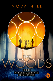 the_woods_bd._2.jpg